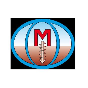 Group Marcone Trivellazioni | M.G.T. srl